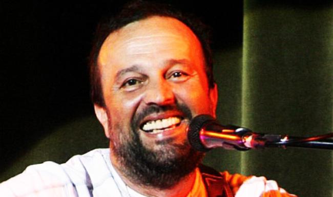 Ioan Gyuri Pascu (1961-2016)
