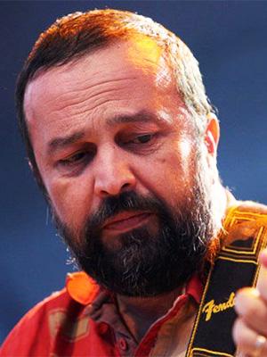 Ioan Gyuri Pascu (2)