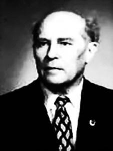 1900-1991 Vasile Pavelcu