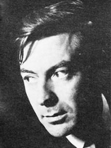 1935-1994 Dorin Varga