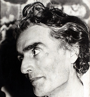 Ion Țuculescu