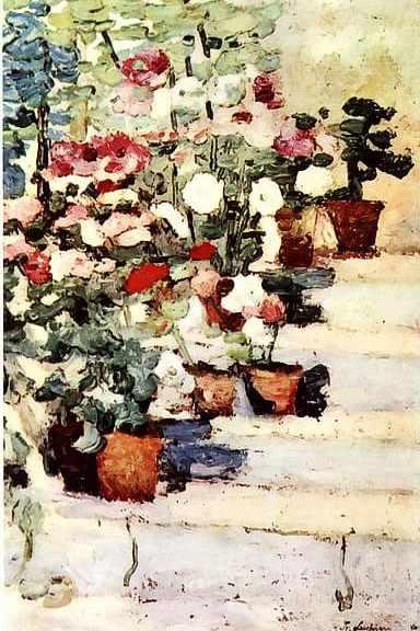 10 - Scara-cu-flori-1