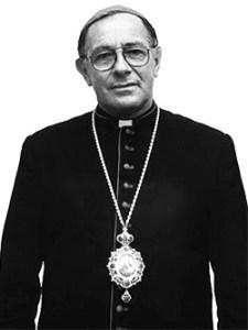 1936-2011 Ioan Șișeștean