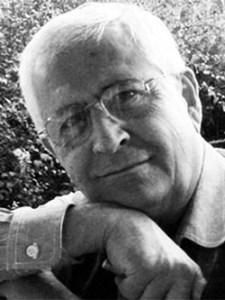 1934-2009 Matei Călinescu