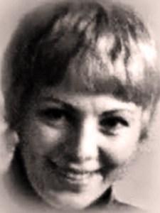 1934 Silvia Cinca
