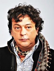 Alexandru Darie (2)