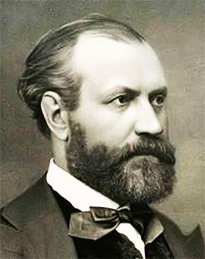 Charles Gounod (2)