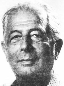 1921-2001 Ion Lungu