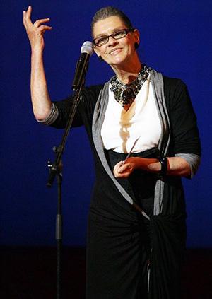 Irina Petrescu (2)