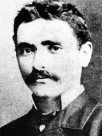 1879 David Emmanuel