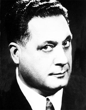 Alexandru Giugaru (1)