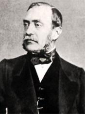 1862 Nicolae Crețulescu