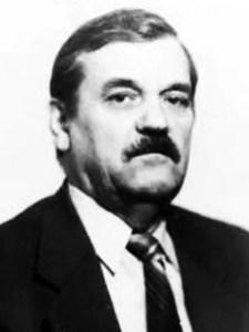1934-2015 Nicolae Băieşu