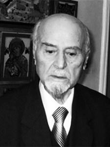 1929-2010 Dumitru Popescu