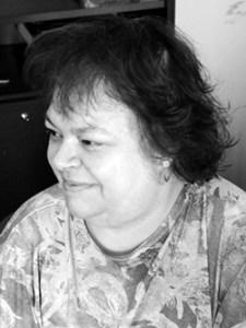 1960-2017 Ileana-Lucia Floran