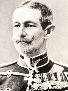 Alexandru Averescu (1927)