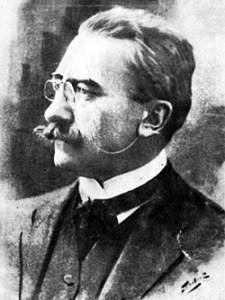 Alexandru Vaida-Voevod (1932)
