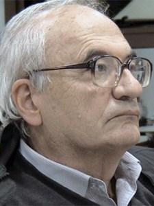 Ilie Pârvu (n. 1941)
