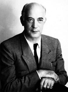 Henri Coandă (2)