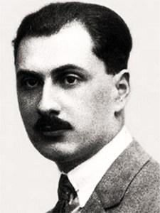 1930 George Brătianu