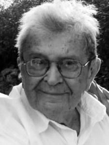 1921-2019 Ion Mihăileanu