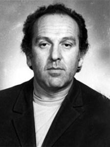 1926-1985 Gheorghe Ursu
