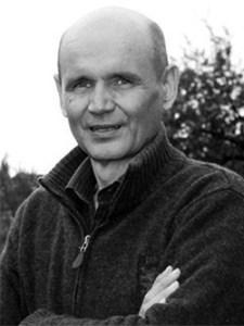 1954-2013 Alexandru Mușina