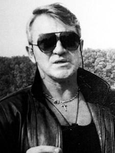 1949-2017 Eugen Cristian Motriuc
