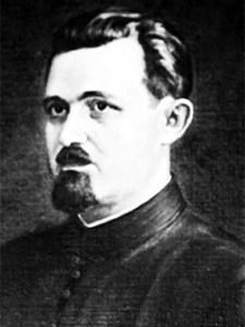 1910-1973 Liviu Stan