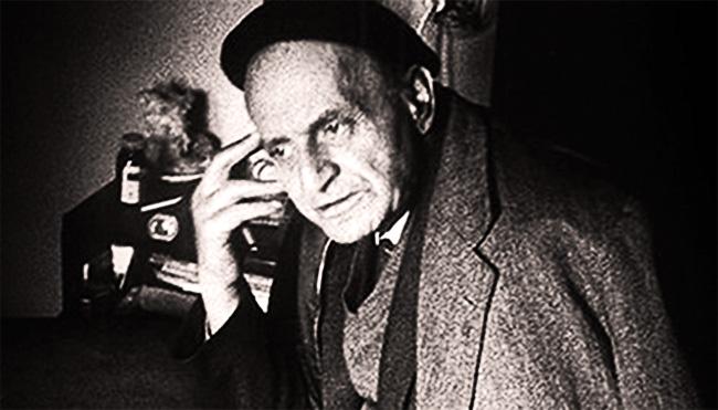 Constantin Noica (1909-1987)_21