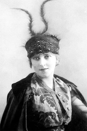 Maria Ventura (1)