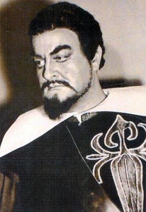 Octav Enigărescu (b)