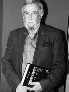 1919-2009 Ștefan Fay