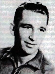 1921-1968 Iosif Petschovschi