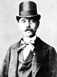 1821-1890 Vasile Alecsandri