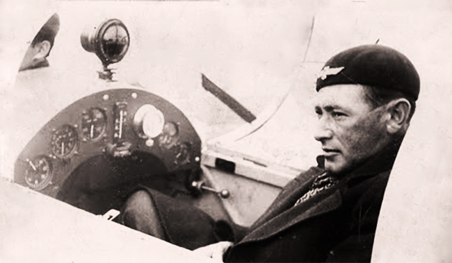 Ionel Fernic (1901-1938)_21