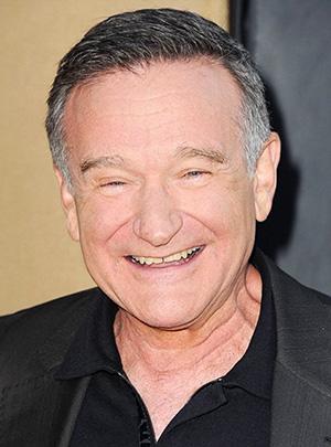 2020 - Robin-Williams