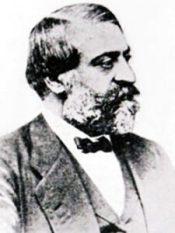 1876 Manolache Costache Epureanu