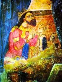 1324 Basarab I
