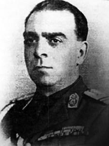 1894-1966 Egizio Massini