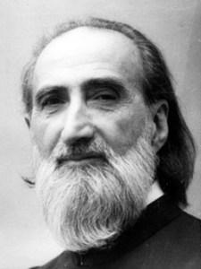 1924-1997 Constantin Voicescu