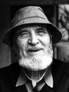 1931-2011 Alexandru Gheorghiță