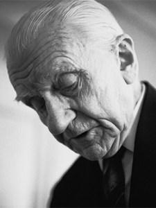 1887-1978 Franyó Zoltán