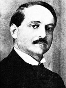 1885-1972 Vasile Grecu