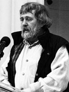 1950-2015 Alexandru Vlad