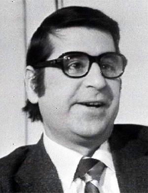 Nicu Constantin (1)