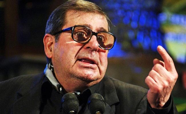 Nicu Constantin (1939-2009)_21