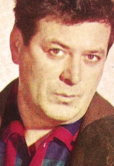Ion Popescu-Gopo (1923-1989)