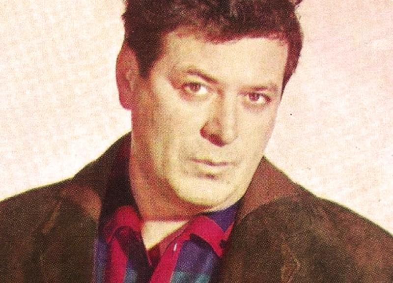 2020 - Ion-Popescu-Gopo-1923-1989