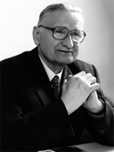 Anatol Ciobanu (1934-2016)